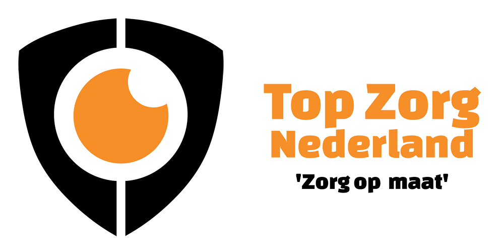 Top Zorg Nederland
